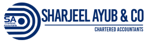 Sharjeel Ayub & Co Chartered Accountants